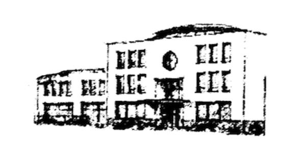 Medisch Centrum Zuid